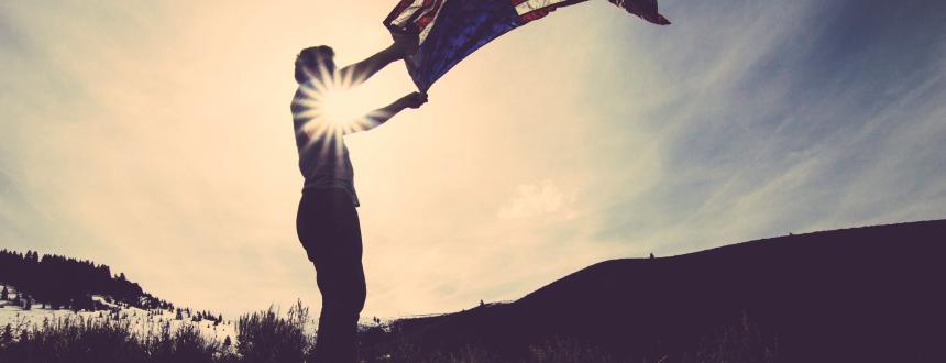 seis consejos para convertirse en un empresario exitoso en estados
