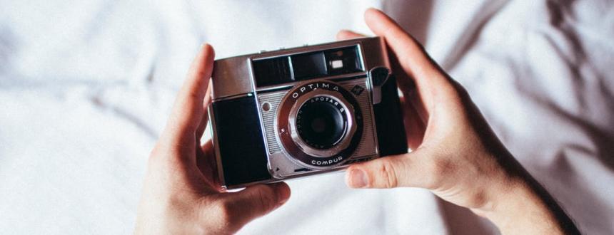 De vendedor de c maras de fotos a batir r cords en venta de colchones online multitaskers - Colchones venta online ...